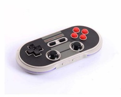 N30 PRO - BLUETOOTH Wireless Controller