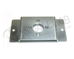 S mounting plate - JLF-P-1S