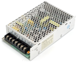 Arcade Power supply 5V/3A 12V/3A