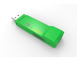 Brook Super Converter: XBox360/XBox 1 to PS4 USB Adapter