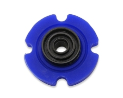 ST-35 Grommet for CWL-309