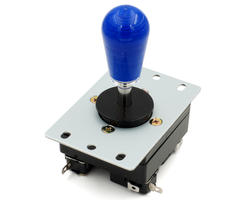 Joystick Crown CWL-309MJ-BENYLIS-ST35 - Blue