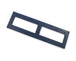 Frame for DMD P2.5