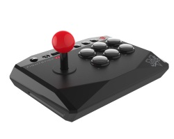 MADCATZ Arcade FightStick Alpha PS4 - PS3