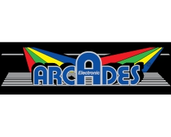 Marquee ARCADES Electronic