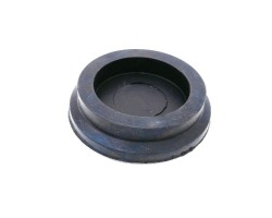 Rubber Base for Leg Levelers