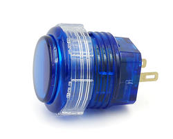 Samducksa SDB-202C MX 24mm - Blue