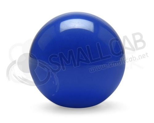 Ball Top Royal Blue - Sanwa LB-35