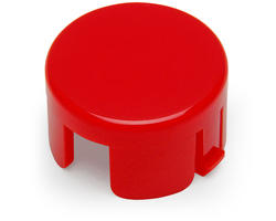 Sanwa OBSF-30 Plunger - Rouge