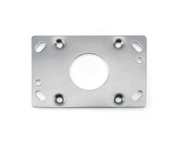Seimitsu SE Mounting Plate for LS32 / LS40