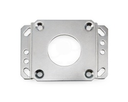 Seimitsu SS Mounting Plate for LS32 / LS40