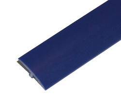 "T-Molding 19mm (3/4"") Royal blu"