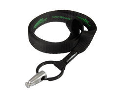 The Link - Lanyard