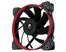 Ventilateur 120 mm - Corsair AF120