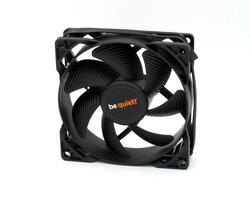 92 mm fan - Pure Wings 2