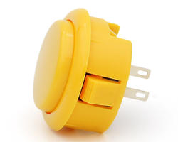 Seimitsu PS-15 30mm - Yellow