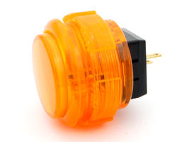 Samducksa SDB-202C MX - Orange