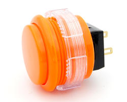 Samducksa SDB-201 30mm - Orange