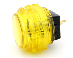 Samducksa SDB-202C MX - Yellow