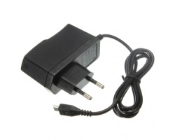 5V 2A power supply - Micro USB