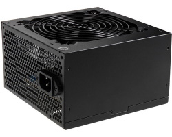 220V  - 400W Atx power supply