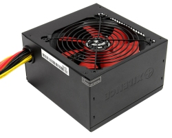 220V  - 300W Atx power supply