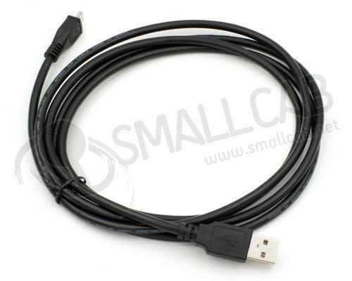 Xinmotek Joystick-Button Encoder - USB 2 Players (6 3mm)