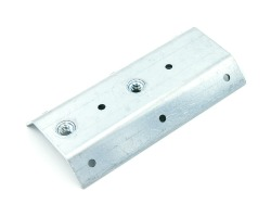 Leg Bracket Williams Bally 01-11400-1