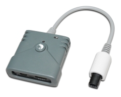 Brook Super Converter: PS3/PS4 to Dreamcast Adapter