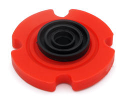 ST-45 Grommet for CWL-309
