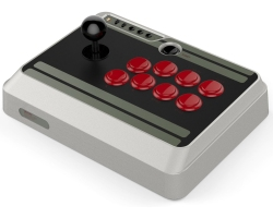 N30 - Arcade stick BLUETOOTH