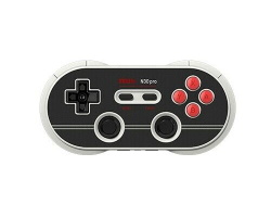 N30 PRO 2 WIRELESS BLUETOOTH CONTROLLER