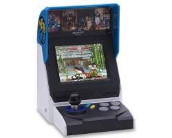 Console Retro Neo Geo mini International