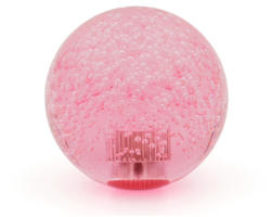 Bubbletop pink