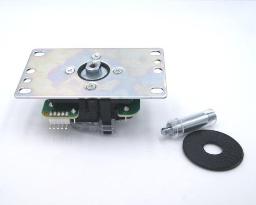 Sanwa JLFD-TP-8YT Joystick