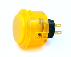 Seimitsu PS-14-K 30mm Transparent - Jaune