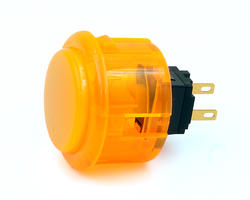 Seimitsu PS-14-K 30mm Transparent - Orange