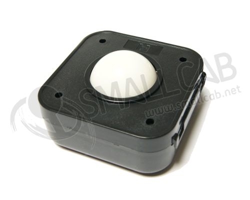 Trackball 2 pouces pour PCB 60in1